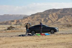 055_Izrael_2016_Negev_desert