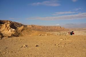 064_Izrael_2016_Negev_desert