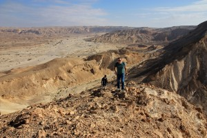 067_Izrael_2016_Negev_desert