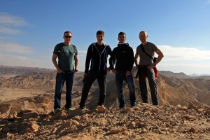 076_Izrael_2016_Negev_desert
