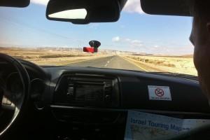 079_Izrael_2016_Negev_desert