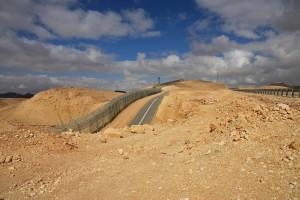 091_Izrael_2016_Egypt_border